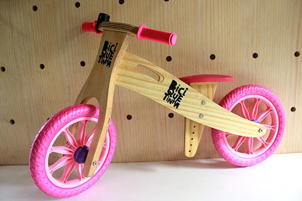 biciquetinha-com-guidao