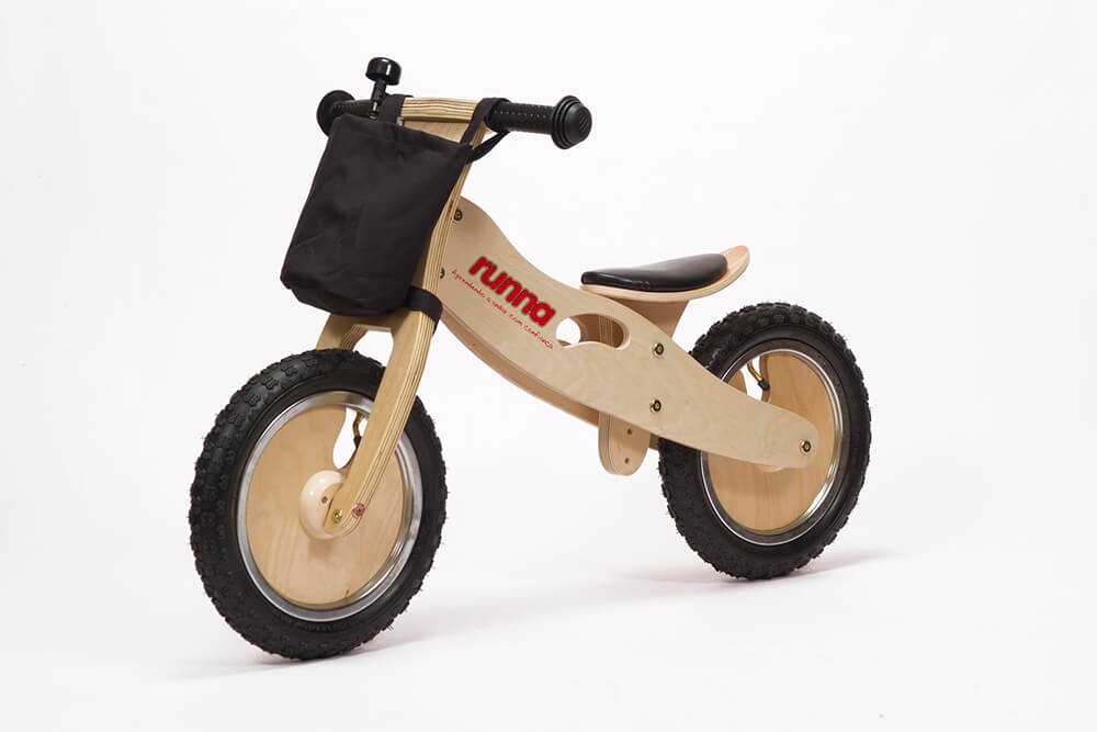 runna-bike