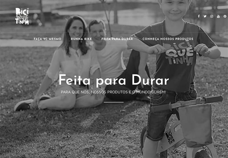 blog-biciquetinha